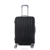Cheap Custom Eminent Hard Luggage For