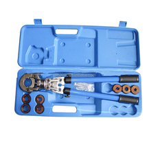 press fittings clamping tools