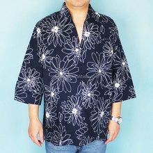 liquidation overstock of men t shirt,men t shirt overstock, shirt wholesales