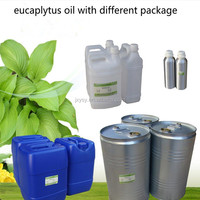 Best Price Eucalyptus Oil Organic With Cineole 80% Min offered 180 kg drum