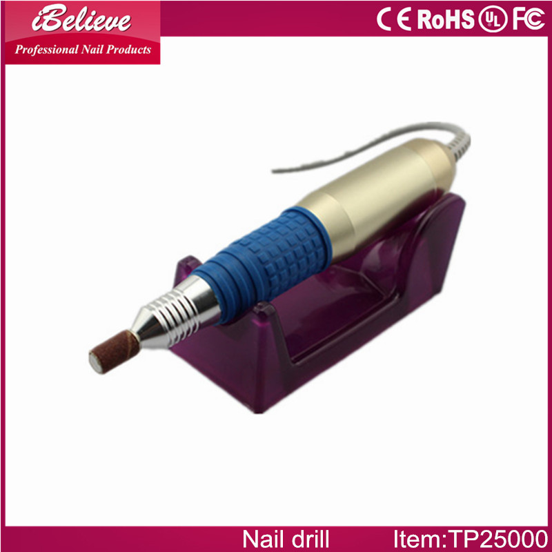cheap nail drill machine