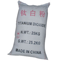 Pigment manufacturer TiO2 High purity 98% anatase titanium dioxide price