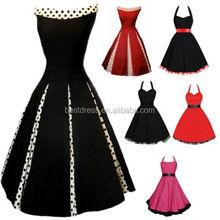 grossiste boutique robe acheter les meilleurs boutique robe lots de la chine boutique robe. Black Bedroom Furniture Sets. Home Design Ideas