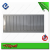 Pest Control Bird Control Bird Repellent Device Anti Pigeon Spike Plastic Bird Spike ATPL6773-T1