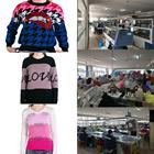 custom sweater According to your request, you can customize what you want. wear