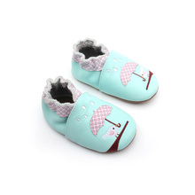 Mepiq Baby Shoes Infant Moccasins Soft Leather Baby Shoes in Bulk