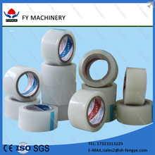 China Protective Plastic food packaging plastic roll soft Stretch Film