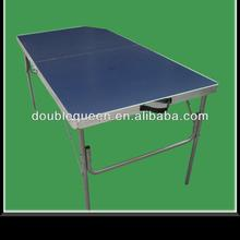 baby kids mini table tennis table for promotion