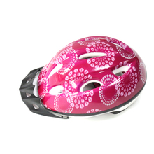 Bike Racing Helmet Bike Riding Helmet Sun Visor
