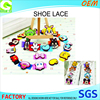 Personalized Gifts SOFT PVC SHOE GUARDS