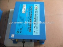 36v 100ah bus Batteries(LiFePO4 Battery ) for market