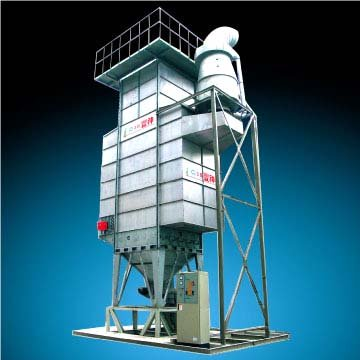 Fengshen Grain Dryer