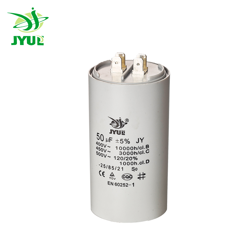 400V Flash Explosion Proof Sh Capacitor