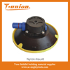 6 Inch Vacuum Mounting Cups Manual