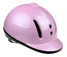 New Products Equestrian Safety Horse Riding Helmet