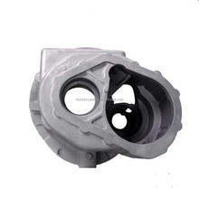 No.25 No.30 metal aluminium mould grey iron sand castings