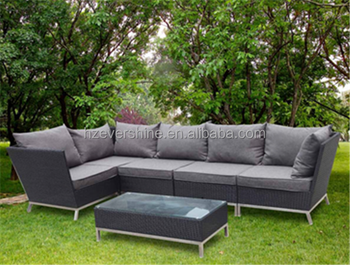 Popular new max home furniture sectional garden : max home sectional - Sectionals, Sofas & Couches