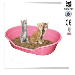 2015 plastic pet bed sofa bed luxury pet dog beds cat beds wholesale