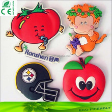 Wholesale Glass decorative refrigerator magnet,Refrigerator Magnet
