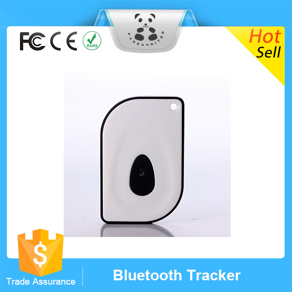 Alibaba wholesale Mini Smart personal tracker Tag GPS Locator Alarm Anti Lost Wallet Dog Tracer for iphone Andriod