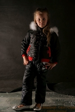 childrens coats&jackets coated kraft back board 2013 fashion clothes