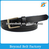 /product-detail/beyond-women-s-2-5cm-wide-stitching-black-cowhide-leather-perforated-belt-1526279701.html