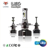 Excellent Quality Automobile Led Auto Light
