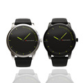 2016 newest smart quartz watch quartz watch with petometer