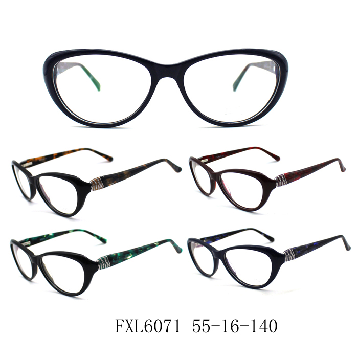 new products 2016 quality optical frame and optical frames wholesale and optical frames manufacturers in china