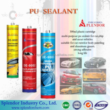 car pu sealant SP-1018