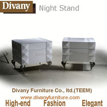 Divany Furniture buffets kitchen furniture transformer furniture interior projects for designer