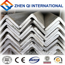 90*6~90*12 stainless steel right angle brackets best selling