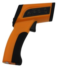 manufacturer over 2000C non-touch High temperature Infrared thermometer