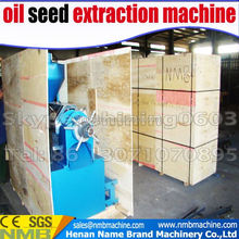 Organic Tea Tree Orange Palm Oil Extraction Machine Bussiness