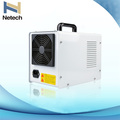 High efficiency 3g/hr cold corona discharge longevity ozone generator
