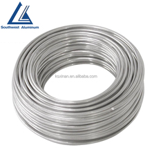 3mm 4mm 5mm 6mm 7mm 8mm 10mm 5154 Aluminum alloy wire