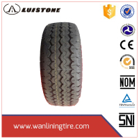 cheap China factory suv car tire high performance with low price