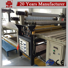 Oem Knife Factory sheet coil laminating machinery best quality