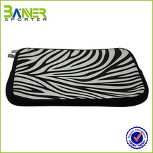 waterproof neoprene laptop rubber skin case cover