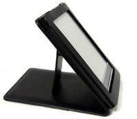 New !!!case for sony ebook with light