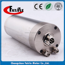 New original motor spindle 0.3kw