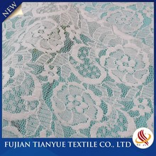 New Design Elastic Elegant George Cheap Lace For Sale