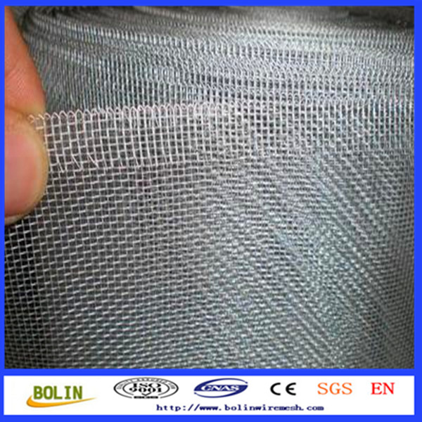 hash oil extractors / laser mesh filter / stainless steel wire mesh 320 (free sample)