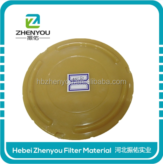 price of polyurethane resin adhesive for filter with high quality made in china uesd widely