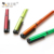 Office School Supplies Korean Style Cheap Plastic Smooth Writing Gel Pen