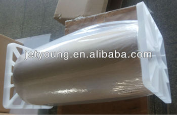 JETYOUNG PVA Water Transfer Blank Film, for screen printing ONLY, Thickness 32mu.