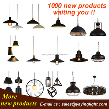 cast iron lamp post,kitchen island pendant lighting,chandelier direct from china