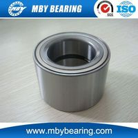 All kinds of different type auto wheel hub bearing bearing DAC42800237