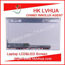 N140BGE-L23 LP140WH1-TLC1 B140xw01 V.B China PRICE computer spare parts 14 inch lcd monitor FOR samsung LAPTOP NP-RV420