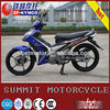 2013 new design 110cc super cub motorcycle ZF110-13